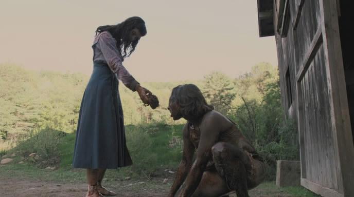 Ютуб фильмы про сексуальное рабство смотрите