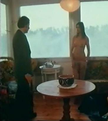 Эротический триллер жестокий фильм фото 46-669