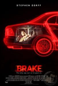 323_Brake-2012-