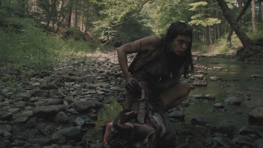 Женщина 2011 Фильм Скачать Торрент - фото 2