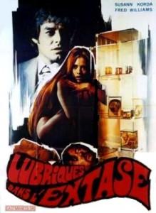 Crimenes en extasis (1971) 5