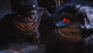 Critters3_7