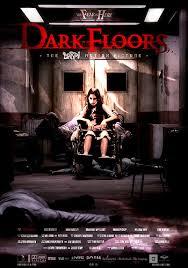 Dark Floors, 2008