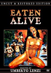 Eaten_Alive___Mangiati_Vivi_1980