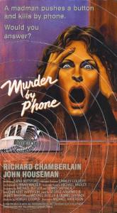 Murder by Phone,1982