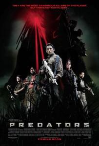 Predators-2010