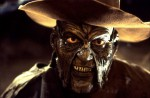 jeepers-creepers-01