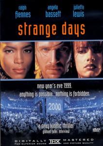 strange-days-650x917