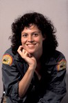 the-evolution-of-sigourney-weaver01
