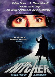 the-hitcher-86