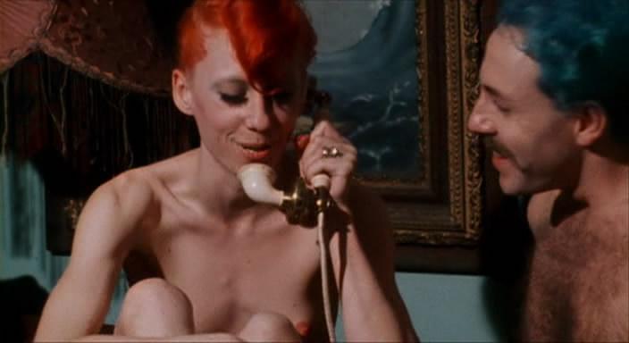 porno-filmi-rozovie