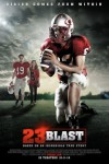 23_Blast_poster