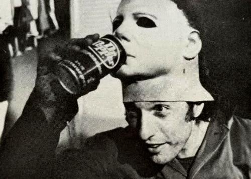 38 Хэллоуин-пепер
