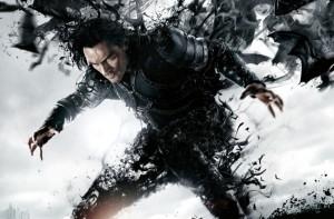 Dracula-Untold-IMAX-Poster-Crop-850x560