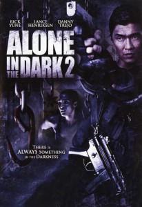 alone-in-the-dark-ii-movie-poster-2008-1020451761