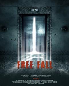 Свободное-падение-постер
