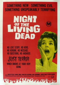 2013-10-28-night-of-the-living-dead