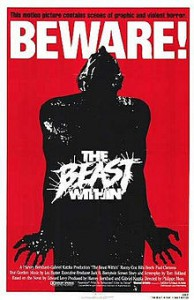 220px-BeastWithinPoster
