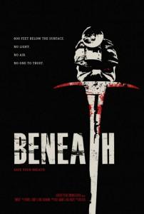 Beneath-2013