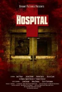 Hospital_Movie_Poster