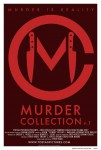MURDER-COLLECTION-V_1