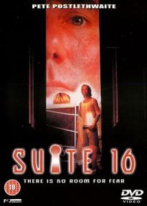 Suite 16, 1994