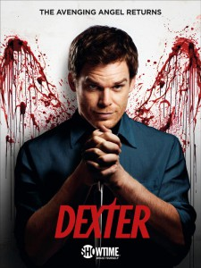 dexter_firstlook_600110812071729