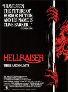 hellraiser1-3