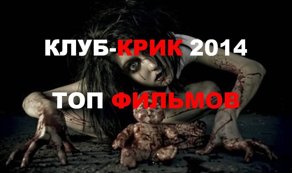 Сайт к врачу смоленск