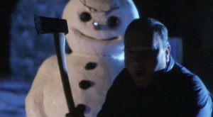 jack-frost1