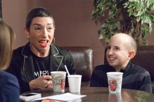 Фото hope1972.livejournal.com