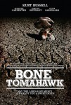 C&C013_BoneTomahawk_1sht.indd