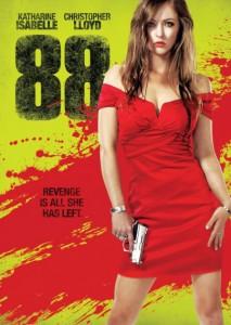 88 - постер