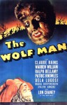 The_Wolf_Man_1941