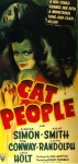 catpeople