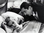 dracula_1931_xl_01-film-a