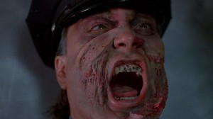matt-cordell-maniac-cop-1988-