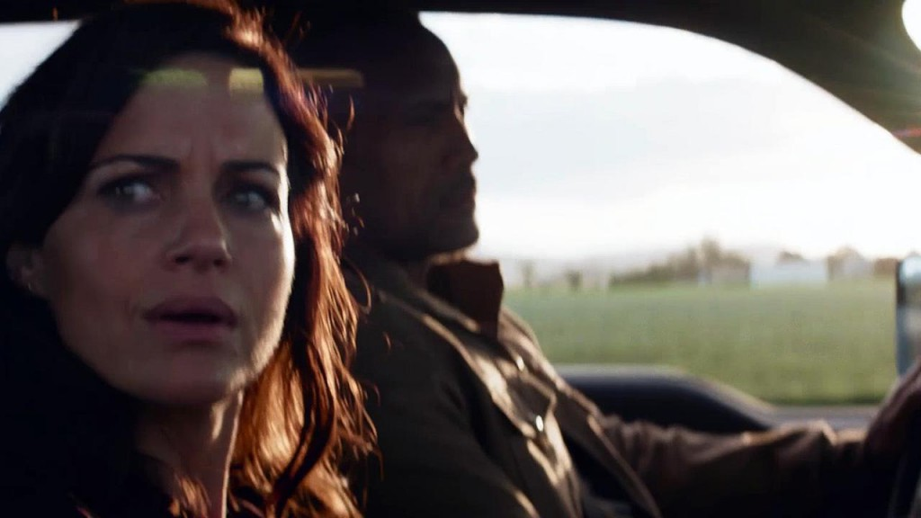 San Andreas Full in Movie HD 2015 - Video Dailymotion