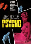 Psycho-1960-Hindi-Dubbed-Movie-Watch-Online
