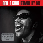 ben-e-king-stand-by-me-2cd