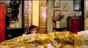 macabro-lamberto-bava-1980-film-completo1