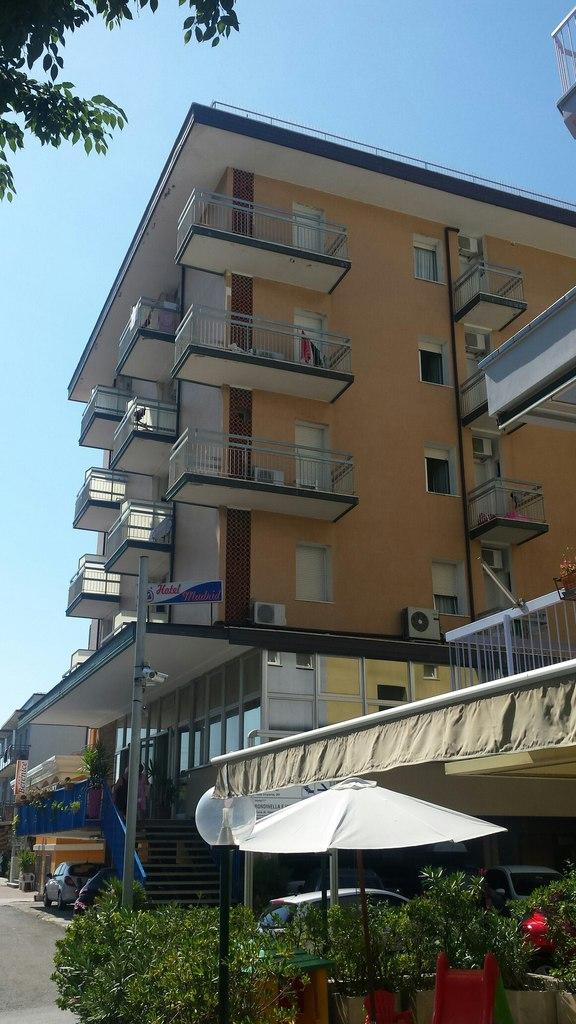 2015-08 Rimini (10)