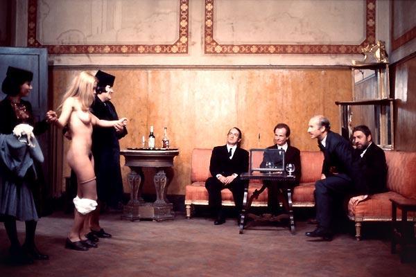 porno-luchshee-lesbi-trutsya