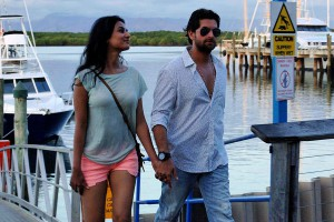 3G Bollywood Movie HD Wallpapers