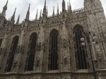 Trip to Italy - Milan (5)