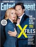 X-Files_2016_1