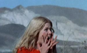 У холмов есть глаза - кадр 5