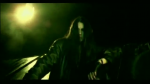 2000 THE_69_EYES_Brandon_Lee_OFFICIAL_MUSIC_VIDEO[(001784)14-30-09]