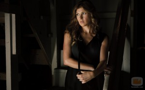 28592_connie-britton-interpreta-vivian-harmon