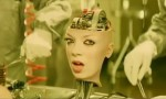 Garbage - The World Is Not Enough - 0001